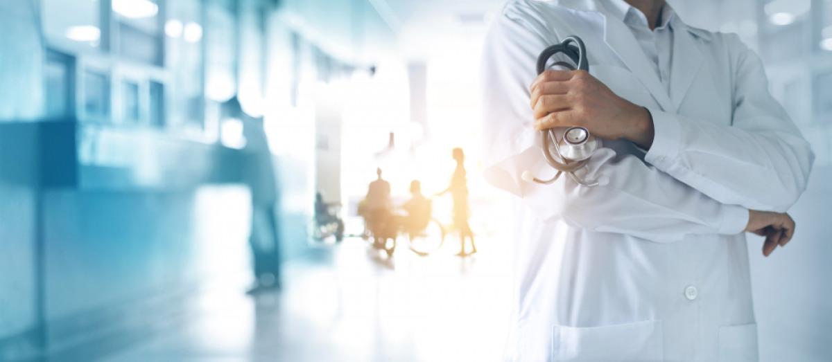 Atendimento Fisioterapêutico na Emergência – Criando um Score de prioridades